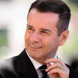Gilberto Lima-Mestre de Cerimônia e Cerimonialista