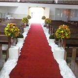 Decoração casamentos,15 anos formatura empresarial