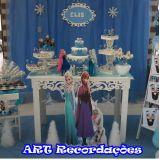 Art Recordações -decoração De Festas E Lembranças