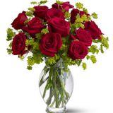 Entrega de flores em são gonçalo
