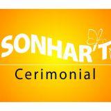 Cerimonial Sonhart Assessoria e Eventos