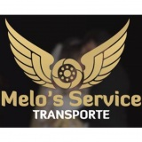 Melo´s Service Transportes