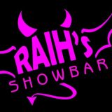 Raih´s Show Bar