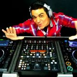 DJ Barra da Tijuca Leblon Ipanema Rio de Janeiro R