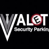 Valet Security Parking