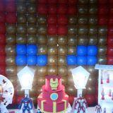 RoseKids decoração provençal Osasco, SP e Barueri