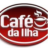 Café Da Ilha Maquinas e Insumos para Café Espresso
