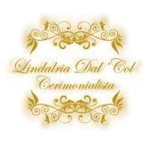 LIndalria Dal´Col Cerimonialista