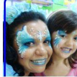 Pimpa Pintacara festas e eventos