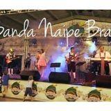 Banda Naipe Brass