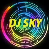 Sky Mix eventos. DJ´S, sonorização e Iluminação
