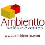 Ambientto - Sofás & Eventos