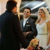 Celebrante De Casamentos Brasilia