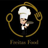 Freitas Food