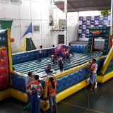 Frank Fest Kids locação de brinquedos