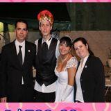 L.A. Eventos - Assessoria para casamentos