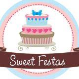 Sweet Festas