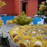 Salão De Festas ( Guarulhos )