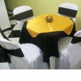 locações de mesas,cadeiras,toalhas,brinquedos