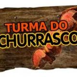 Turma do Churrasco Porco no Rolete