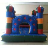 pula pula brinquedos infláveis, mesas cadeiras
