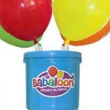 Aluguel de inflador para balão compressor de balão