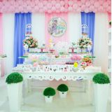 Little Angel Eventos Personalizados