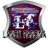 Grupo Lance Fascina (Marcio)