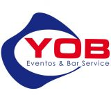 Yob Eventos & Bar Service