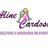 Aline Cardoso - Assessoria Em Eventos