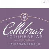 Cellebrar Fotografias