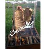 Churraslau