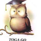 Toga-go