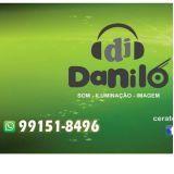DJ Danilo