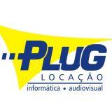 Plug Locação - Informatica E Audiovisual