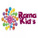 Rama Kids