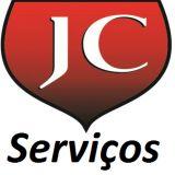 JC Serviços e Terceirizações