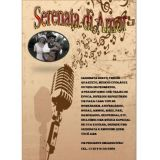 Grupo Musical Serenata Di Amor