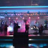Banda Thopazio