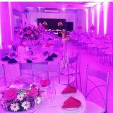 Salão de festas e Casa de festas B4
