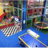 Salão de festas e Casa de festas Bomburguerfest