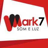 Mark 7 som e luz