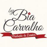 by Bia Carvalho