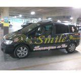 Smile Telemensagens