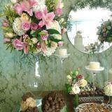 Florear Flores E Cestas Ltda
