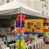 Dakar festas e eventos