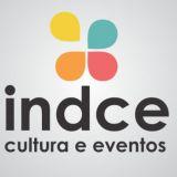 Indce - Indústria de Cultura e Eventos