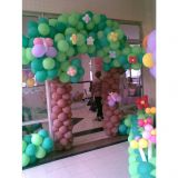 Dea Balões