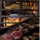 Chef Mauri.Mesa - A Mesa gastronomia e eventos