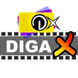 Diga X Studio Foto e Video